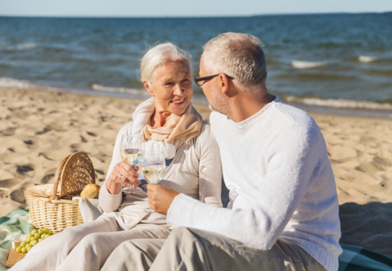beach-couple-shutterstock_372481828-647